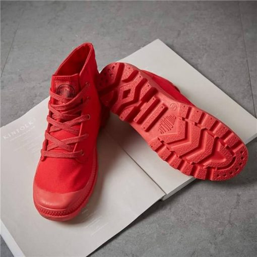 Palladium đỏ