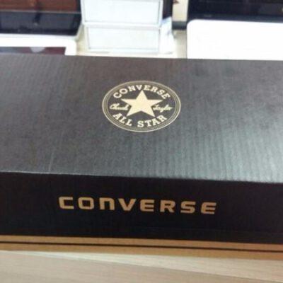 hộp converse classic