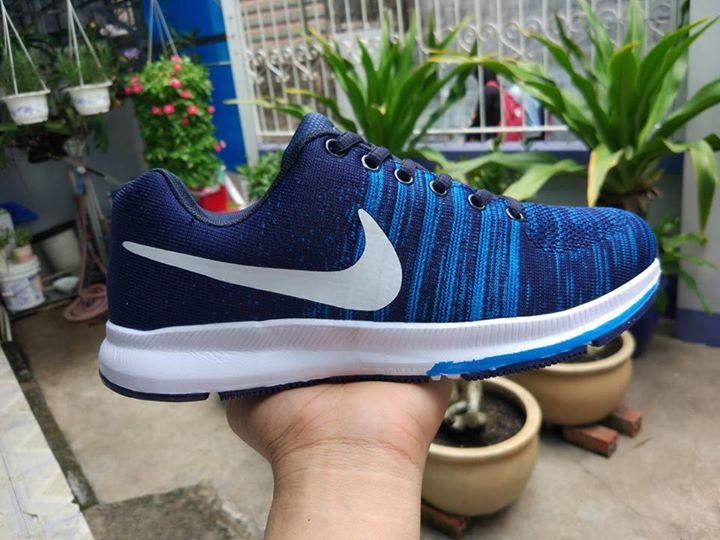 Nike 45 nam Size 40-44 Sỉ chọn size 240k Nguyên ri 220k - Giầy sỉ HCM