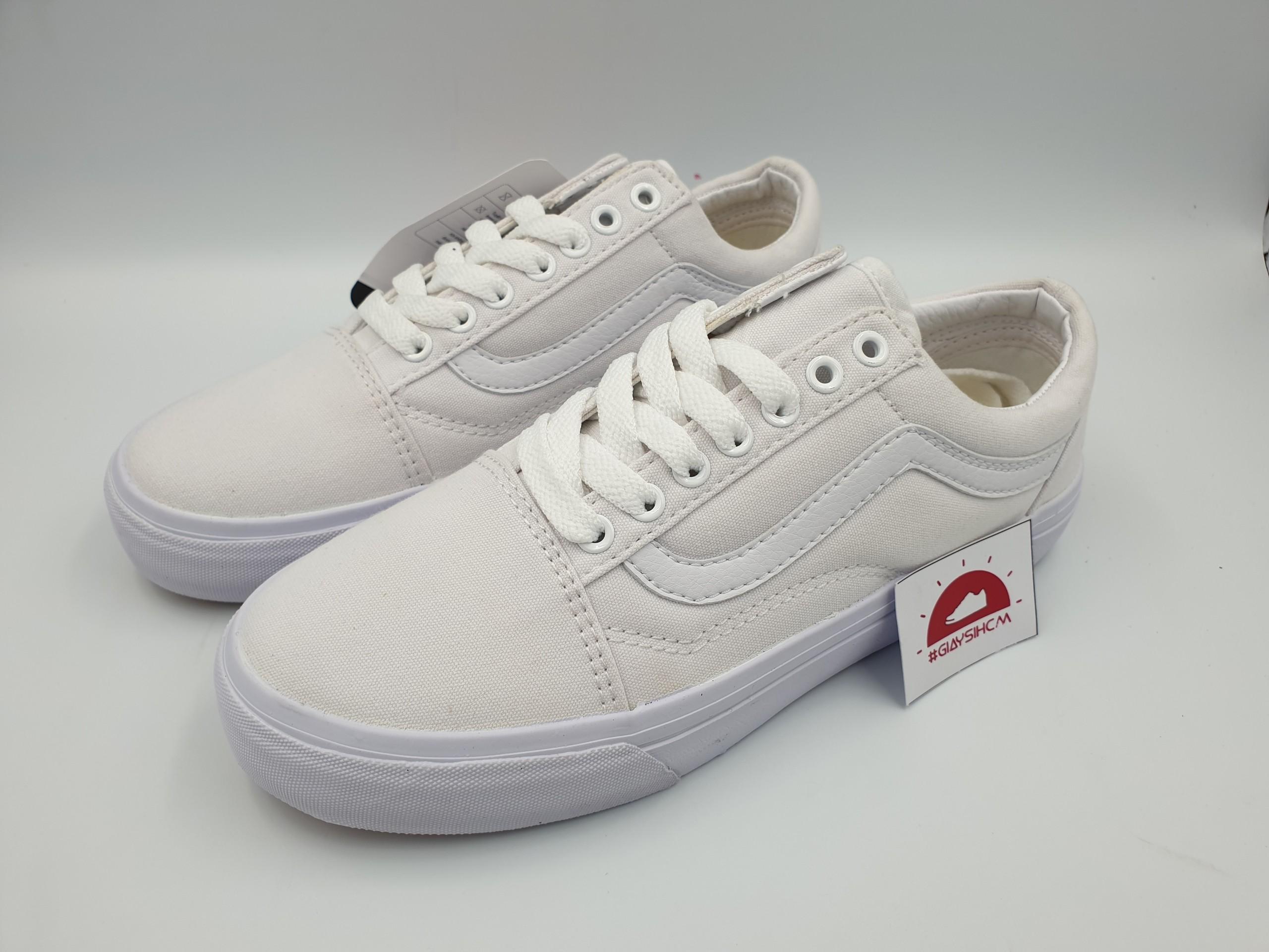 vans-old-skool-full-white