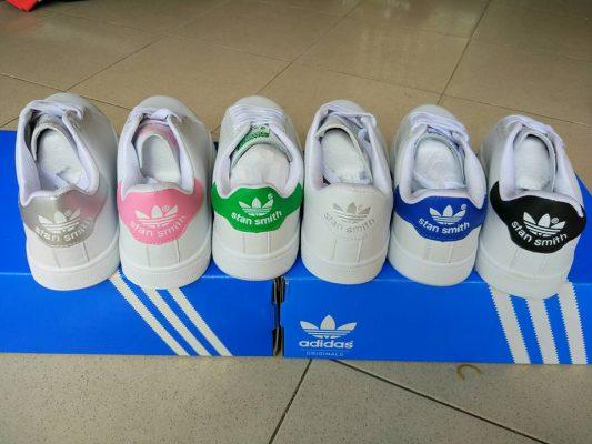 si-giay-trang-adidas-stan-smith