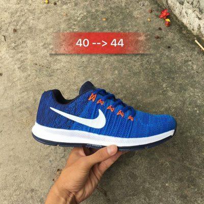 Nike 48 xanh dương