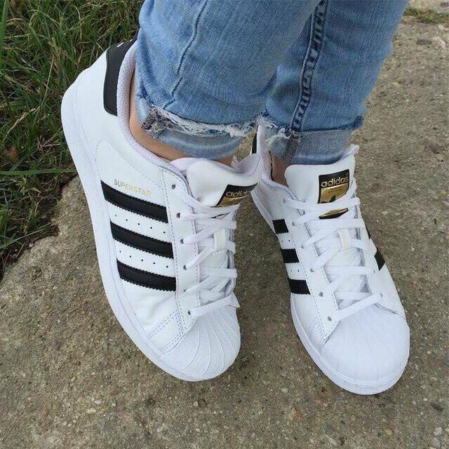 c32348e0d0ea9 New Adidas Yeezy Boost 350 V2 Us 12.5 Yeezy Reebok