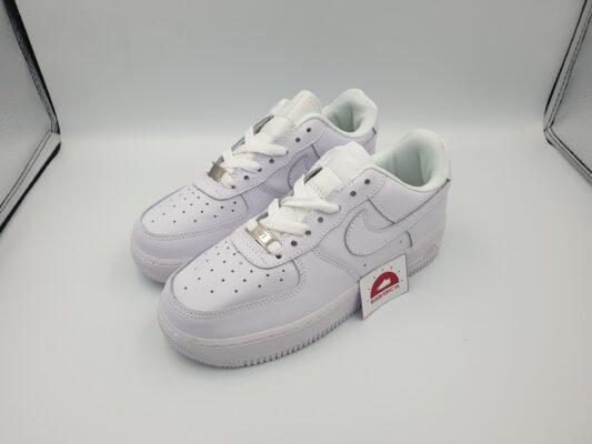 Nike Air Force 1 TRẮNG FULL REPLICA