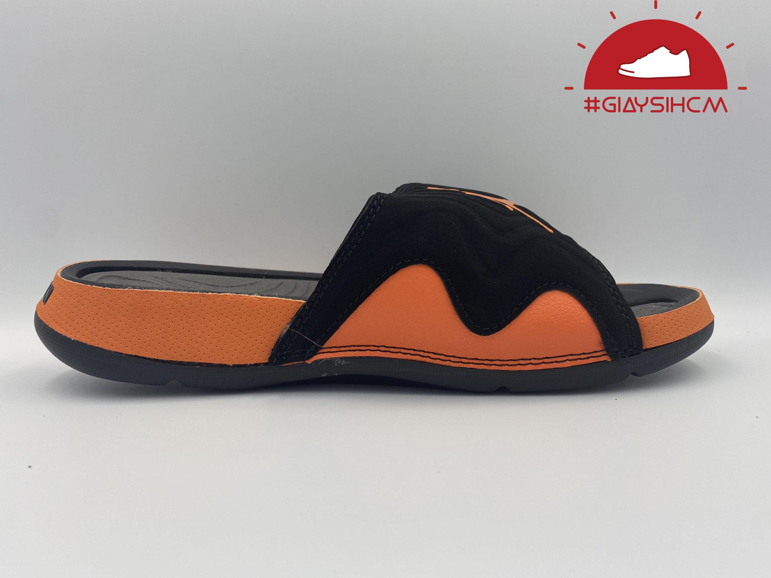 Dep-Jordan-Hydro-4-đen-cam