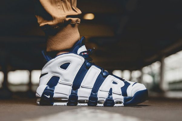 Nike-Air-More-Uptempo-Olympic-0011