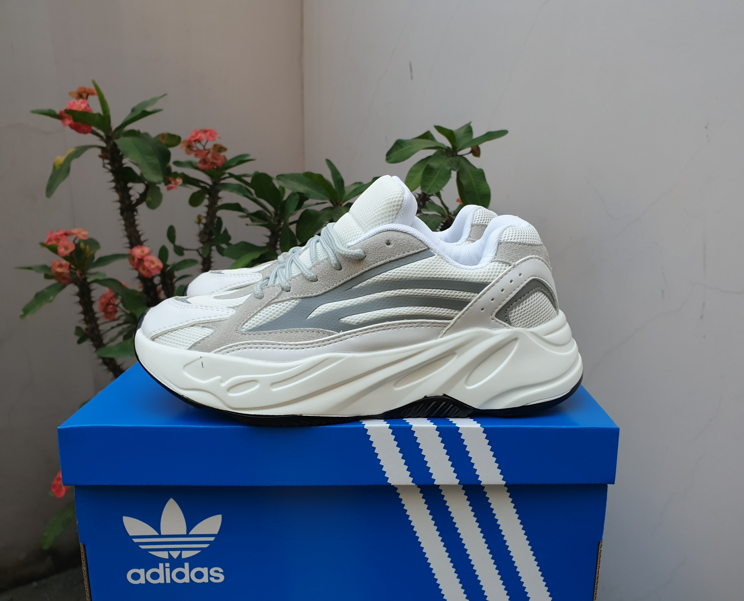 yeezy 700 static f1 buy clothes shoes
