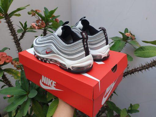 Nike air max 97 superfake xám