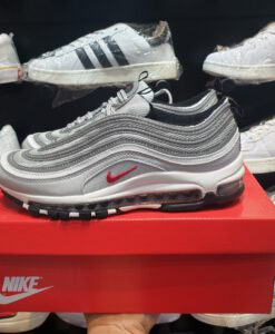 Nike air max 97 superfake xám