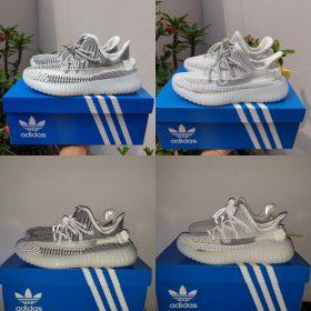 e7e21dc132ed6 Giày sỉ HCM - Chuyên giày thể thao Nike fake