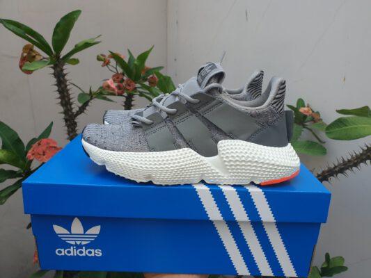 Adidas prophere super fake