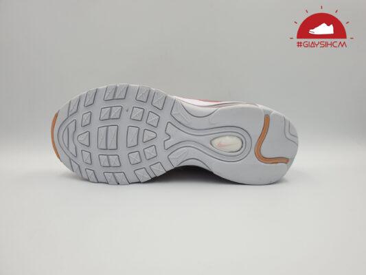 Nike Air Max 97 PRM hồng replica
