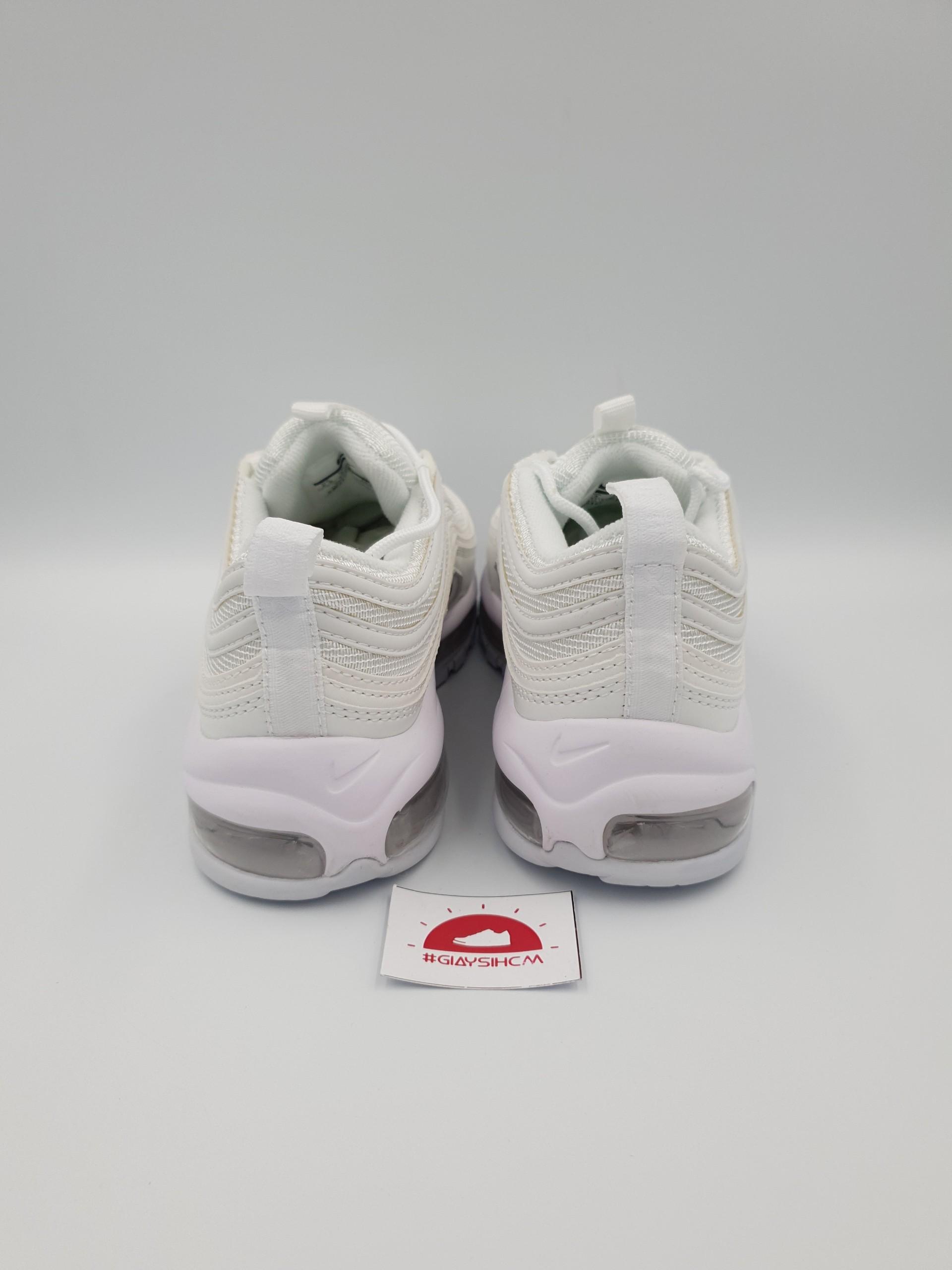 nike-air-max-97-triple-white