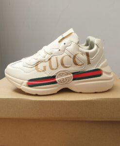 Gucci NY