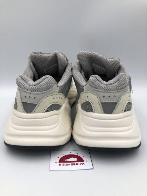 Giày Adidass Yeezy 700 V2 Static replica