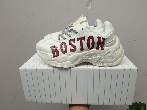 BIG BALL CHUNKY BOSTON REPLICA