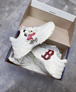 MLB Boston MICKEY replica