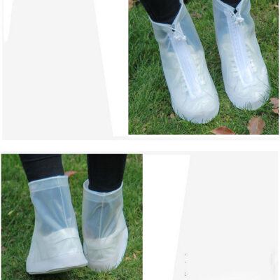 Sỉ bọc đựng giày đi mưa