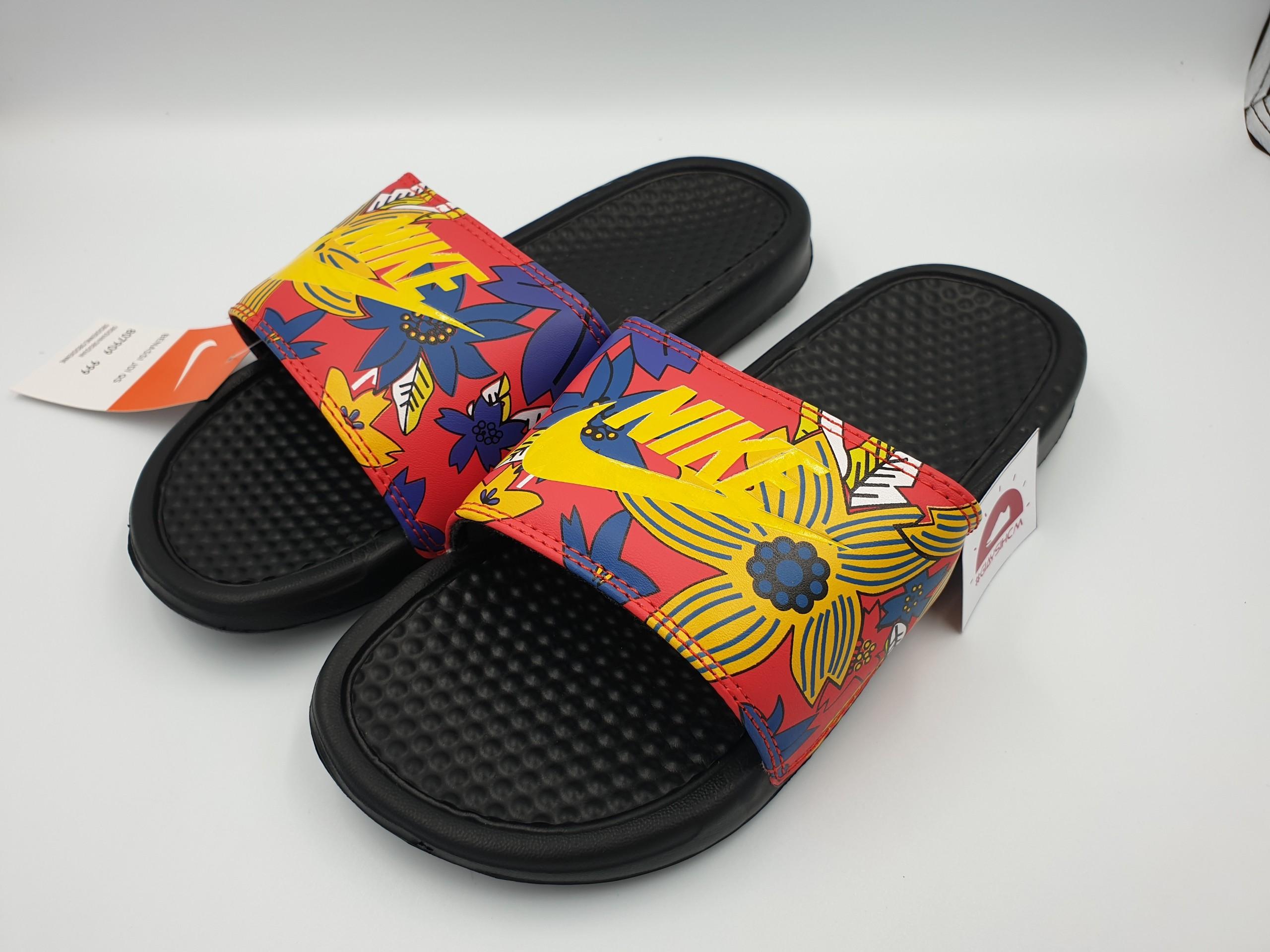 nike-benassi-hawai-2-do