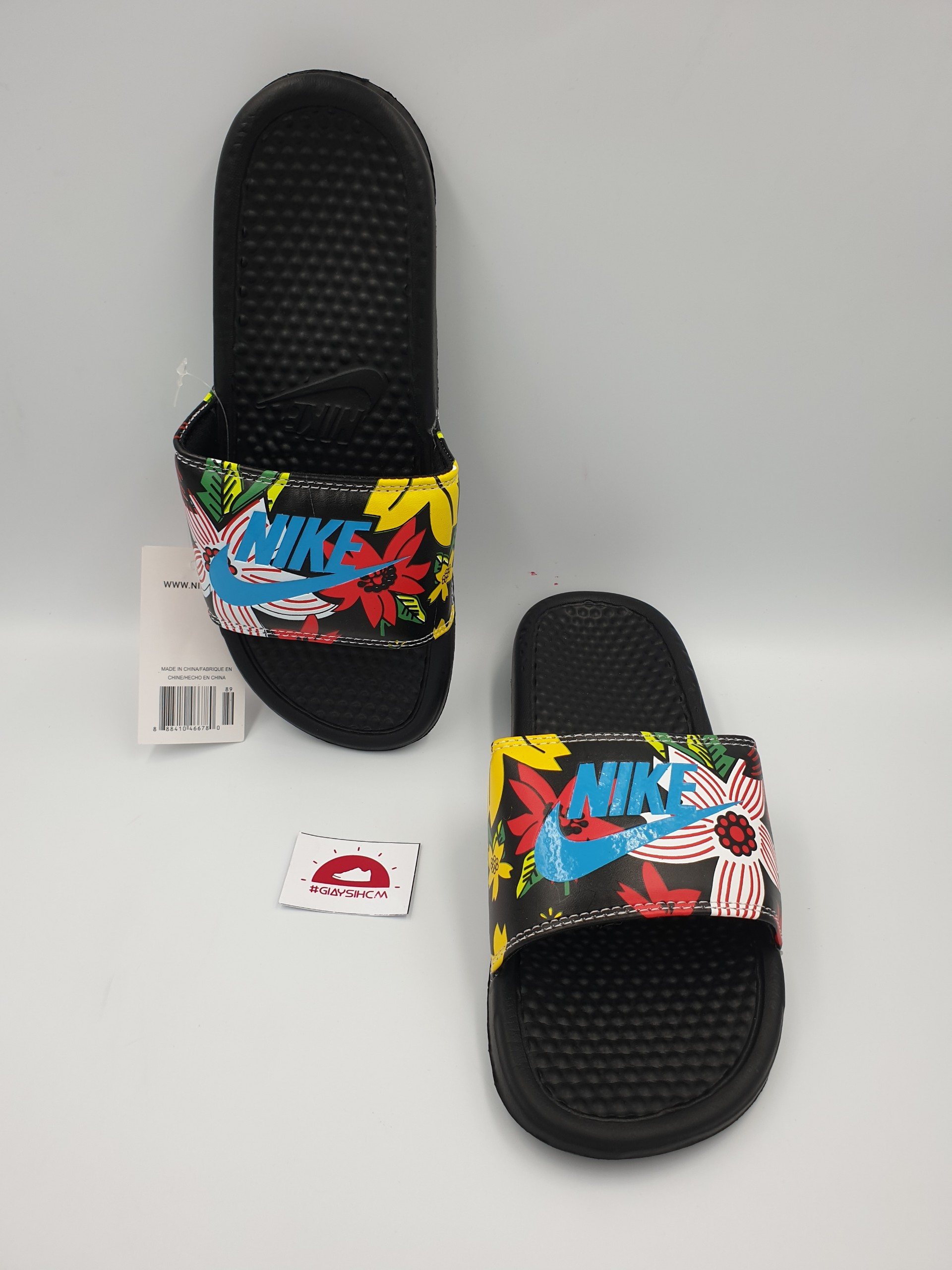 nike-hawai-2-den