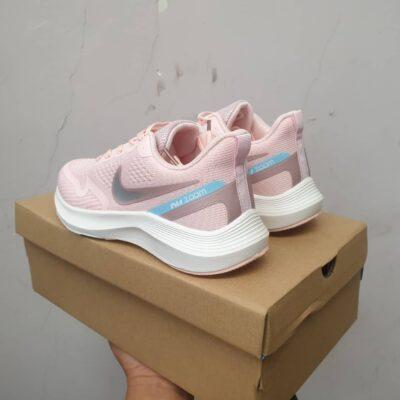 Giày Nike Zoom 2 hồng phấn