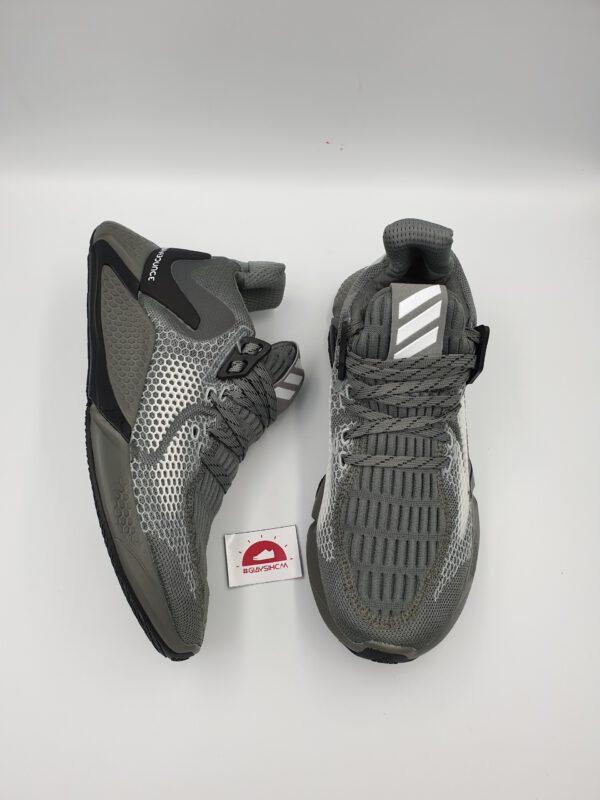 Giày Alphabounce 2020 màu xám replica