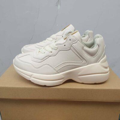 Giày Gucci Trơn