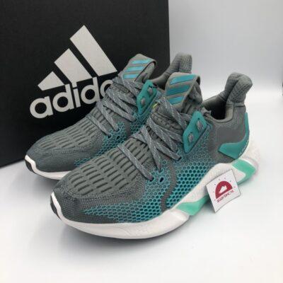 Giày Alphabounce 2020 màu xanh replica