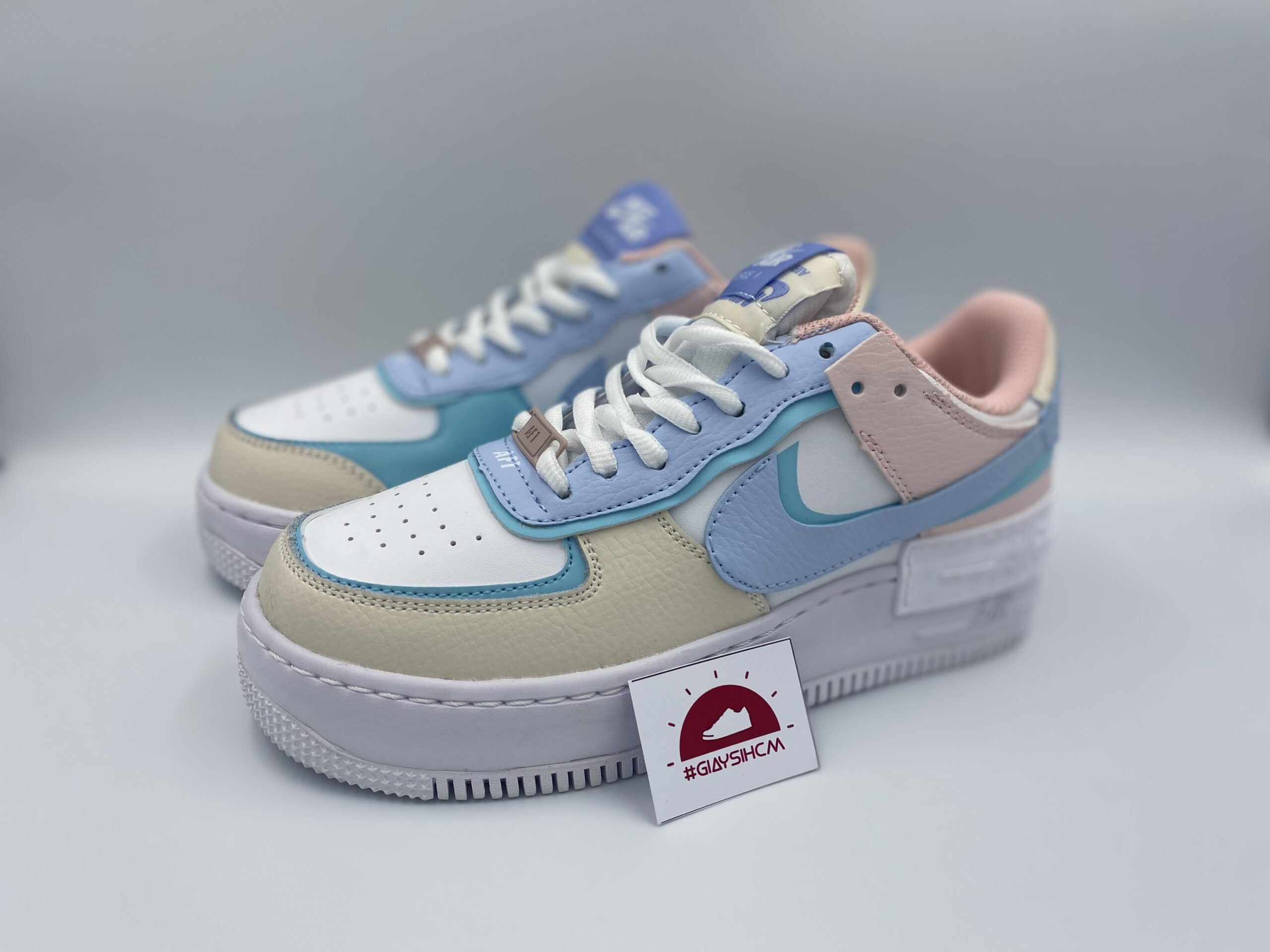 giay-nike-air-force-1-shadow-pastel-replica