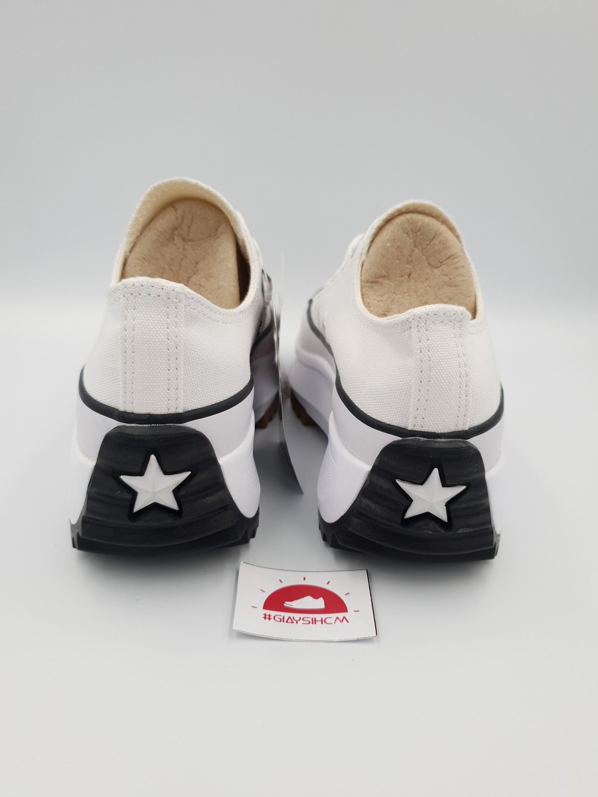 Giaay-Converse-Run-Star-Hike-Low-Top-replica