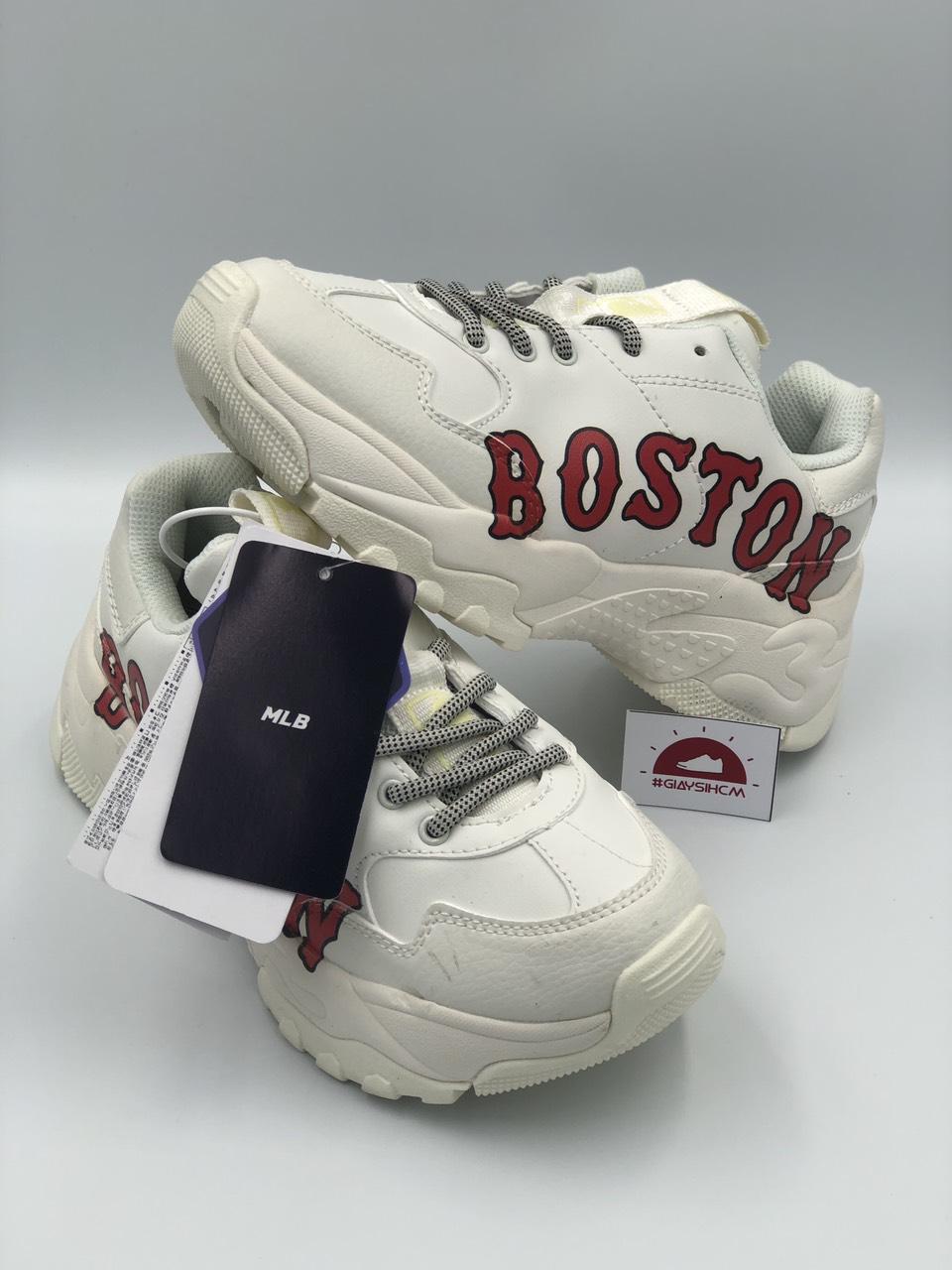 giay-mlb-boston-big-ball-chunky-replica