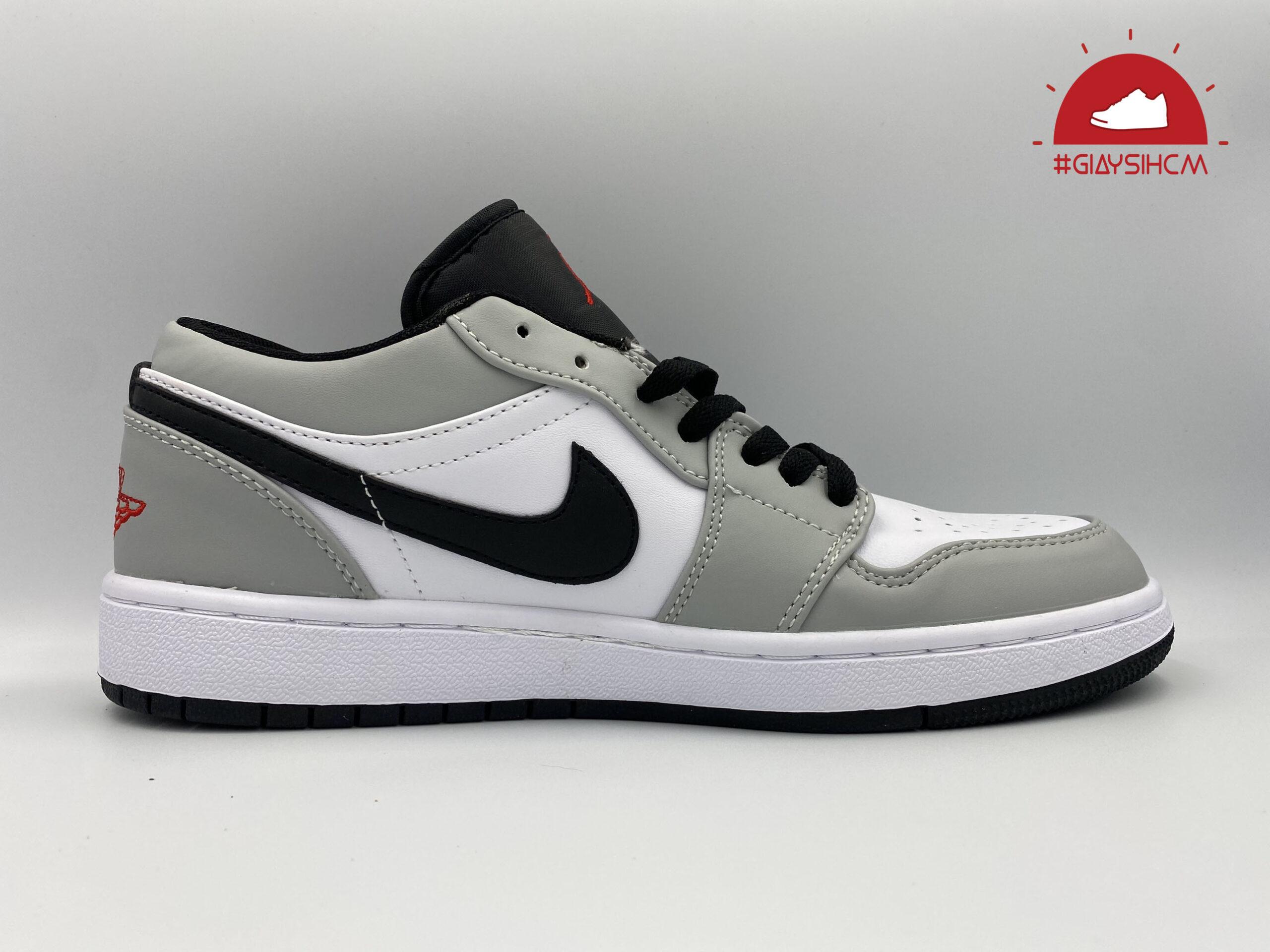 jordan-1-low-light-smoke-grey