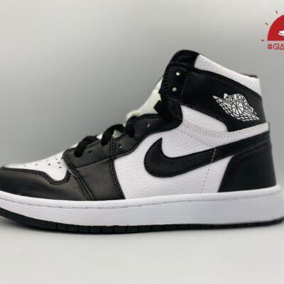 Giày Nike Air Jordan 1 Retro High Twist Panda replica
