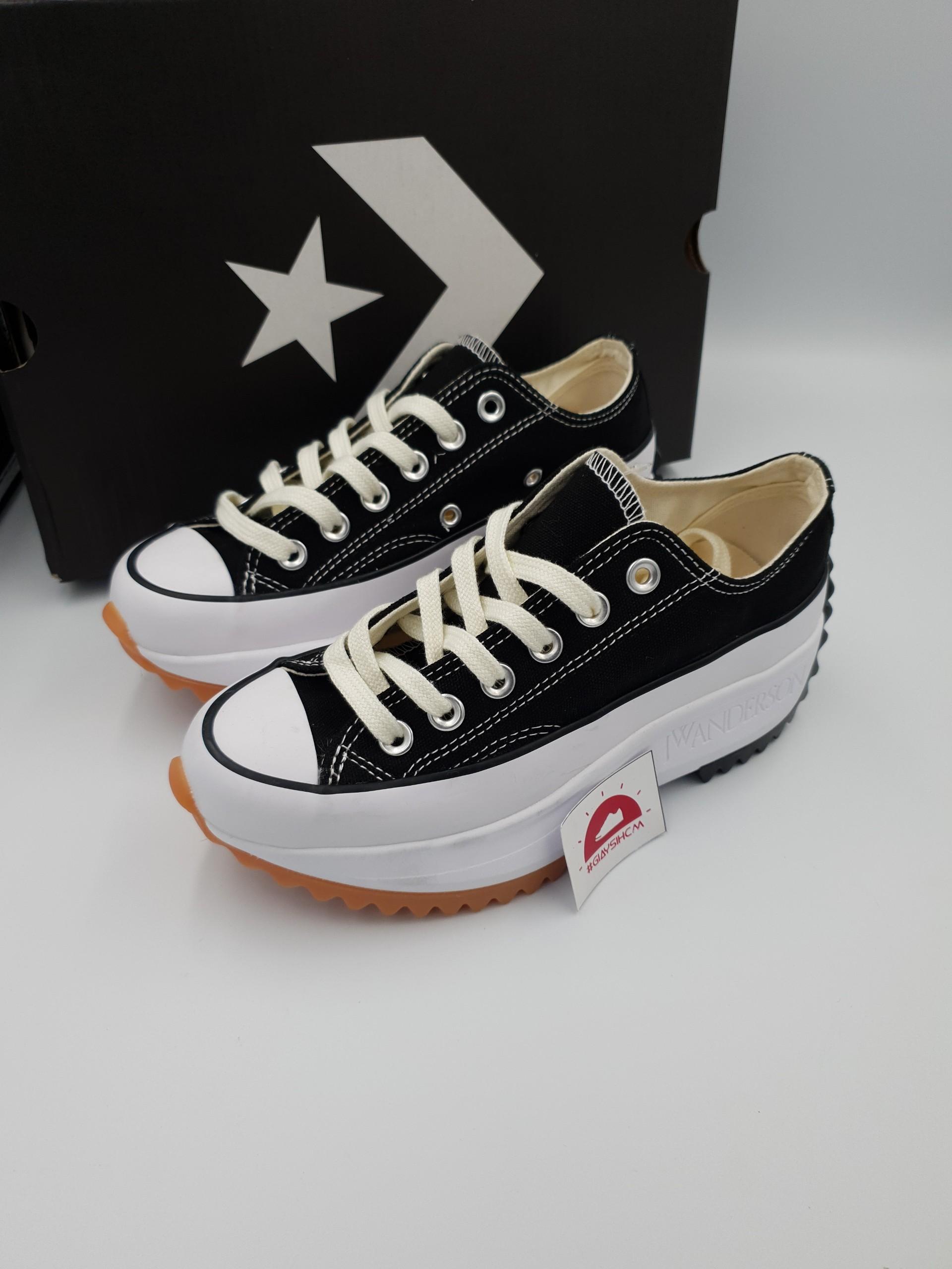 Giay-Converse-Run-Star-Hike-Low-Top-Den-replica