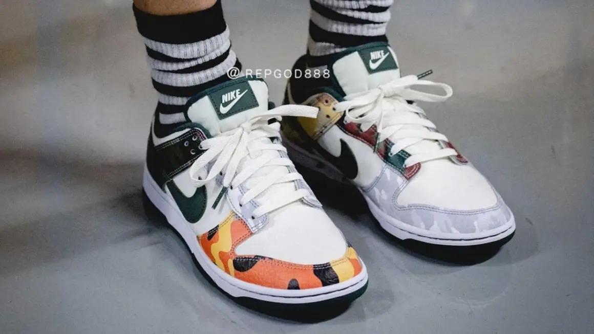 Nike-Dunk-Low-Multi-Camo