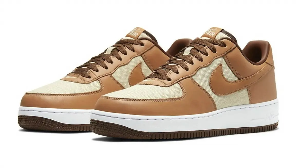 Nike-Air-Force-1-Acorn