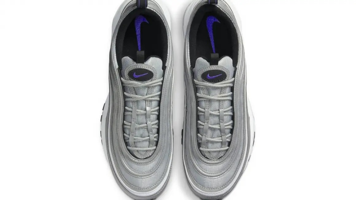Nike-Air-Max-97-Purple-Bullet