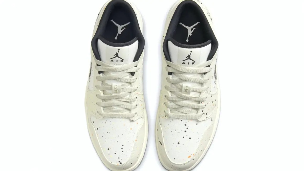 Air-Jordan-1-Low-Paint-Splatter