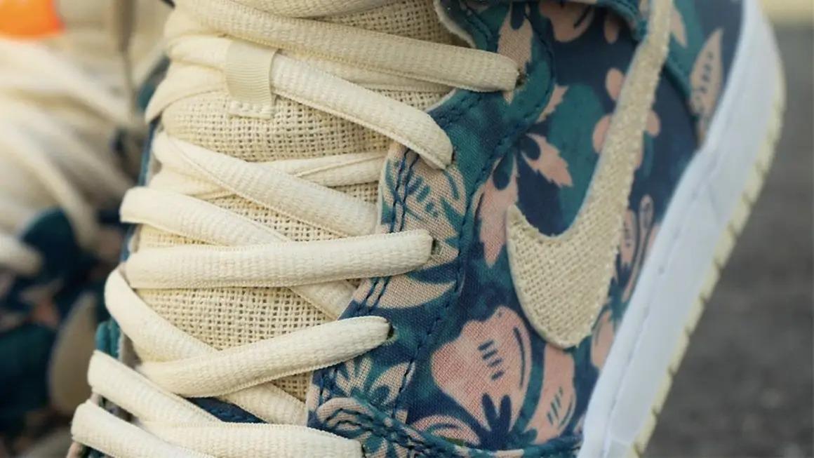 Nike-SB-Dunk-High-Hawaii