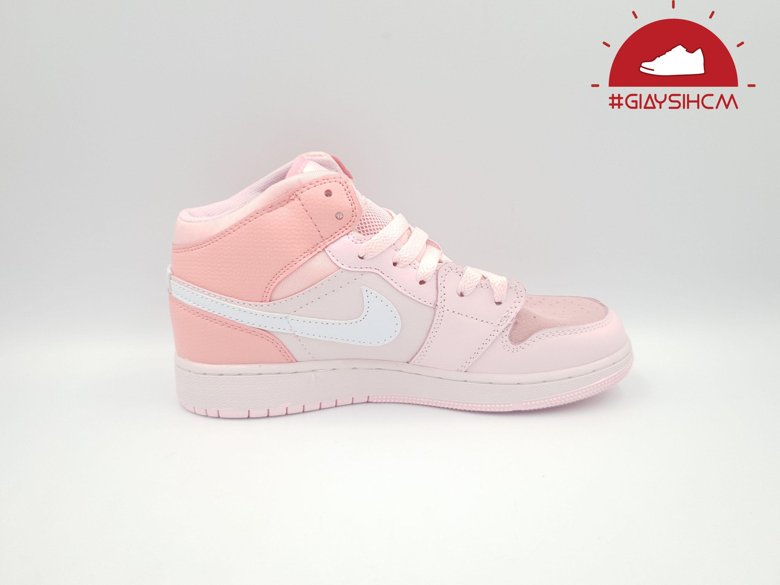 jordan-1-high-mid-digital-pink