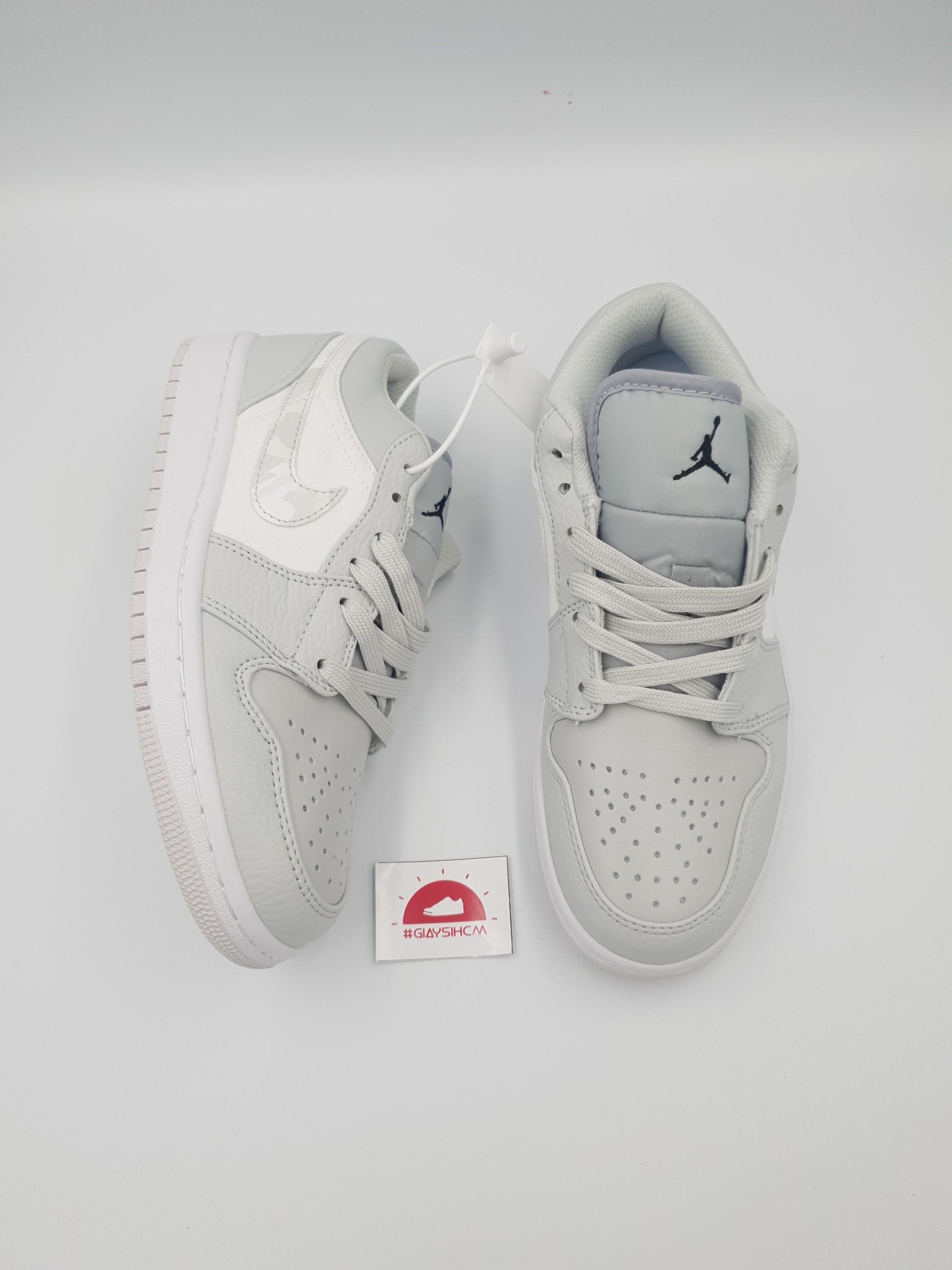 Air-Jordan-1-Low-White-Camo