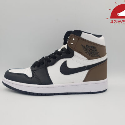 Jordan 1 High Og Dark Mocha replica