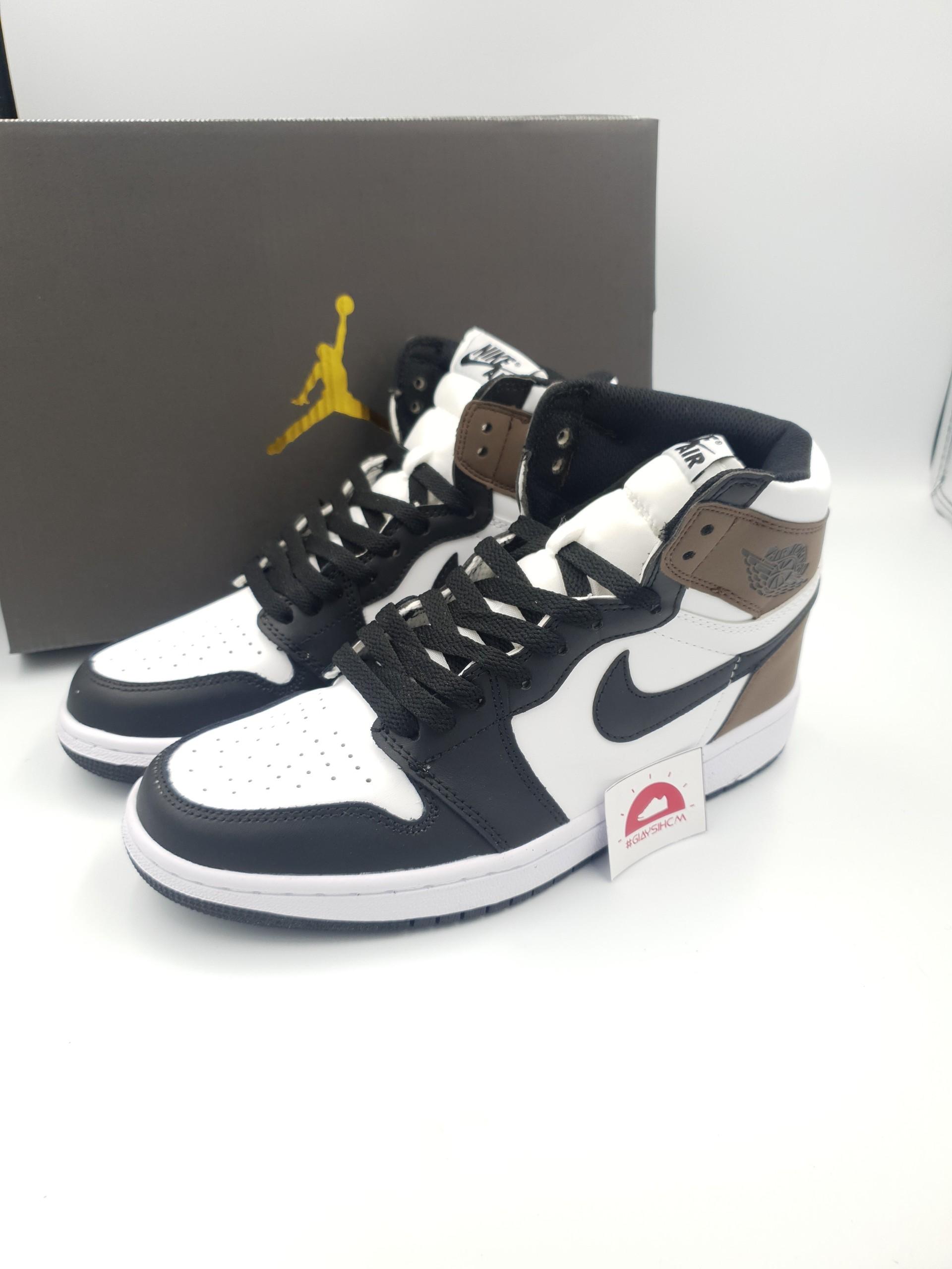 Jordan-1-Retro-High-Og-Dark-Mocha