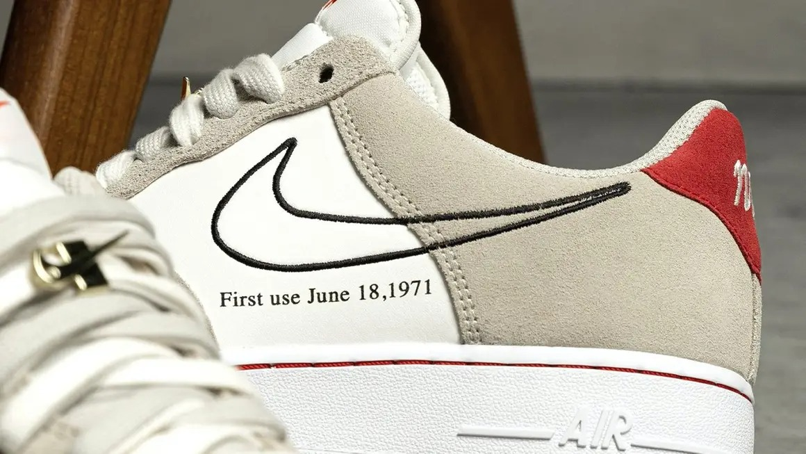 Nike-Air-Force-1-First-Use-Light-Stone