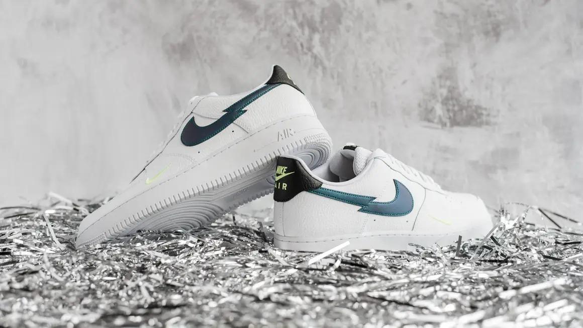 Nike-Air-Force-1-Low-Aquamarine