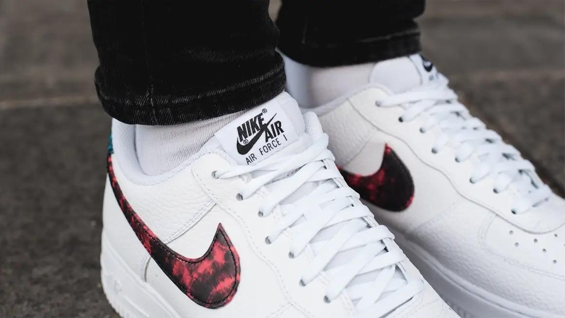Nike-Air-Force-1-Low-Tie-Dye