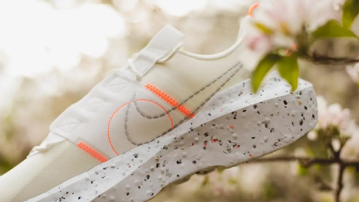 Nike-Crater-Impact-Summit-White