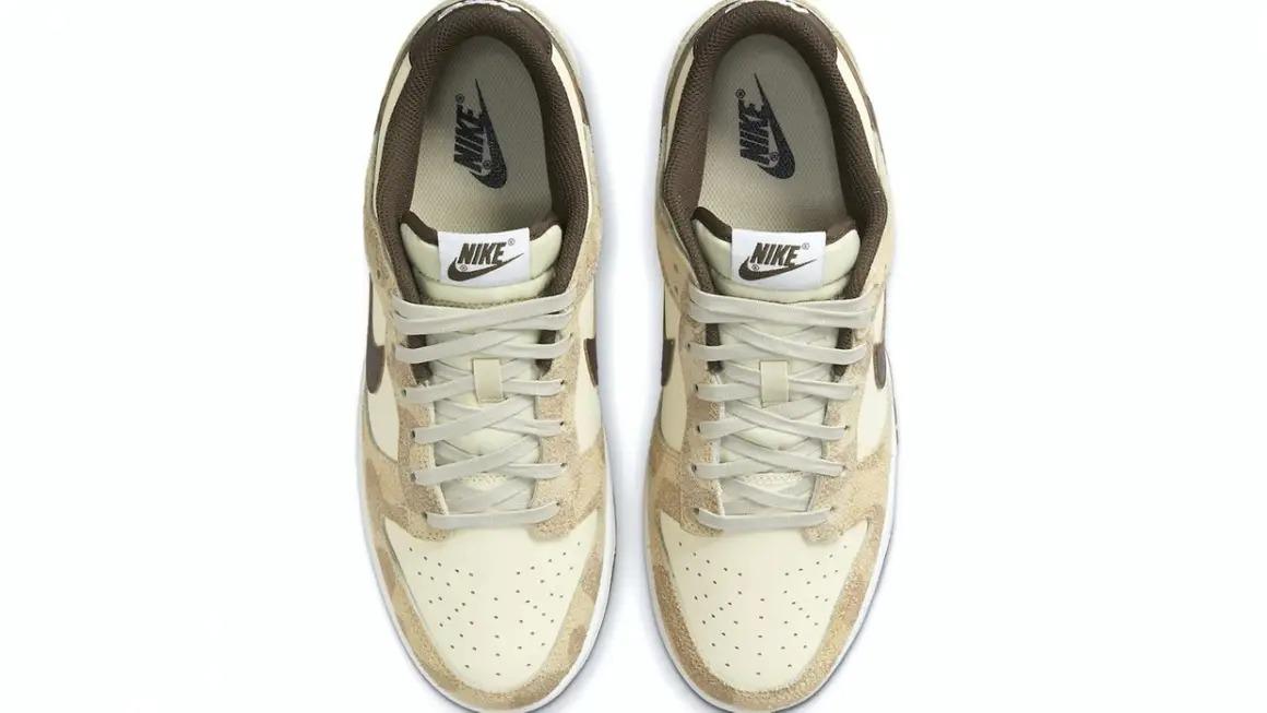 Nike-Dunk-Low-Premium-Animal-Pack