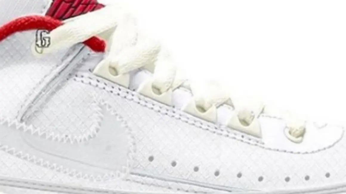 Off-White-Air-Jordan-2-Low