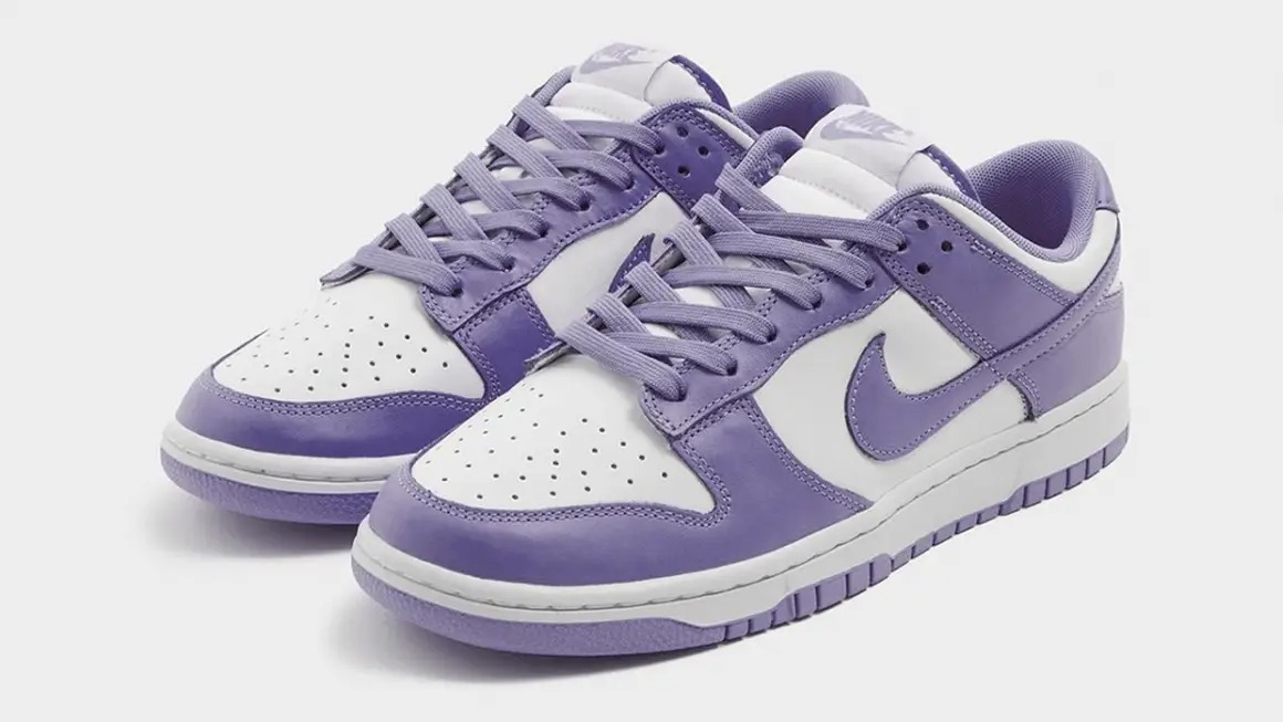 Nike-Dunk-Low-Purple-Pulse